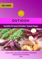 OUTLOOK UBIJALAR 2016